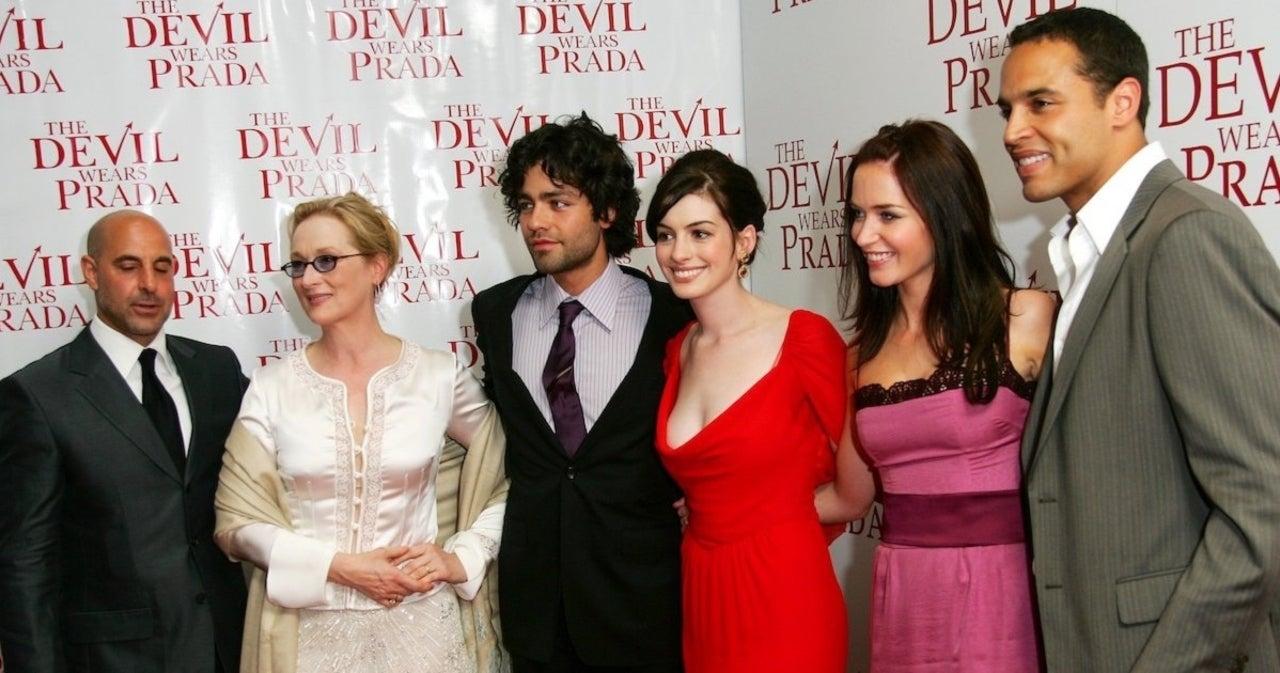 'Devil Wears Prada' Cast Reunites 15 Years Following Movie's Release.jpg