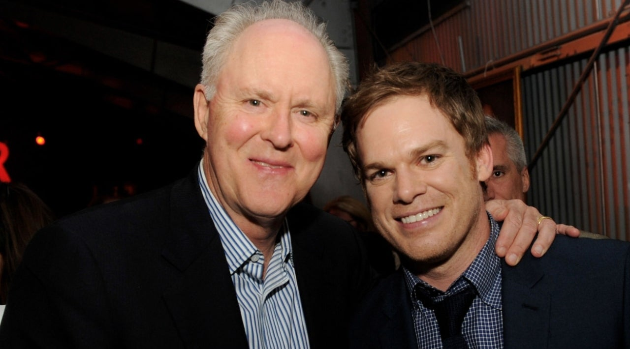 dexter-lithgow-hall-getty