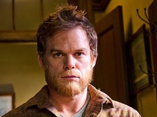 'Dexter' Season 9: Major Update on 'New Blood' Production