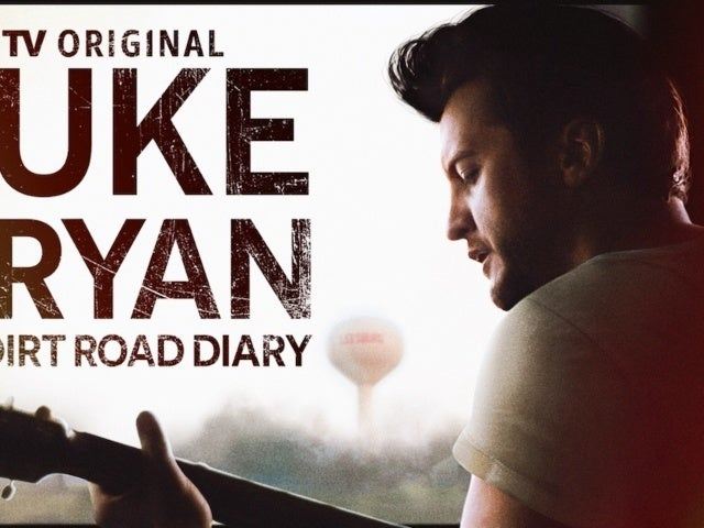 Luke Bryan Releases Trailer for Upcoming Docuseries 'My Dirt Road Diary'