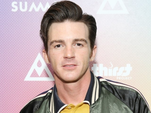 Drake Bell's Ex Alleges She Witnessed Former Star Messaging 'Extremely Young Girls'