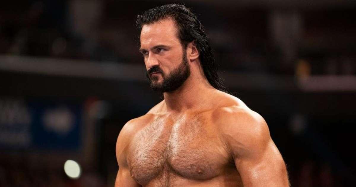 Drew_McIntyre makes clear wants fight John Cena