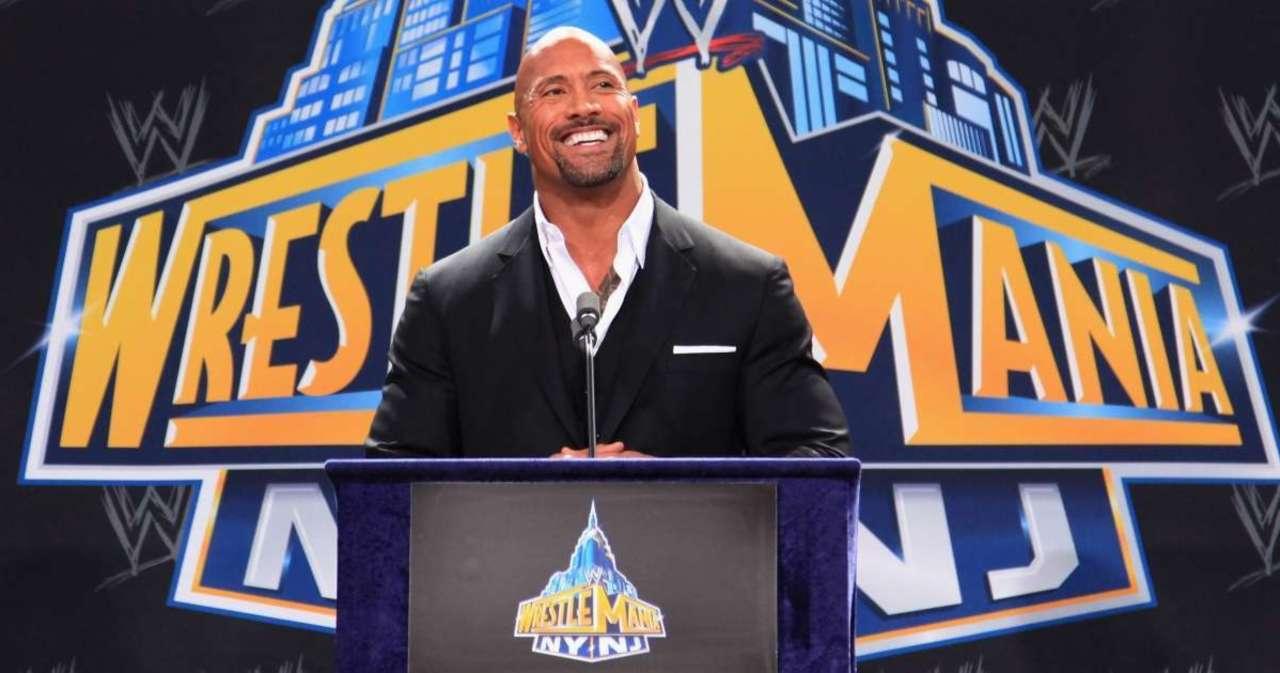 Major Update on Dwayne 'The Rock' Johnson Returning to WWE.jpg