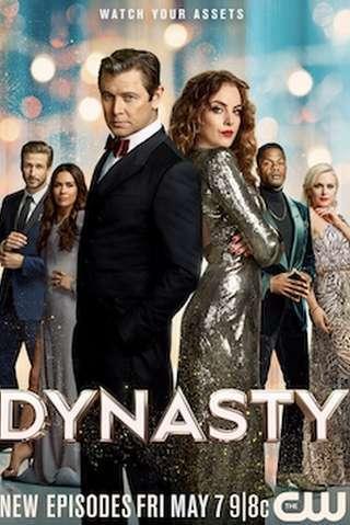 dynasty_s4_default