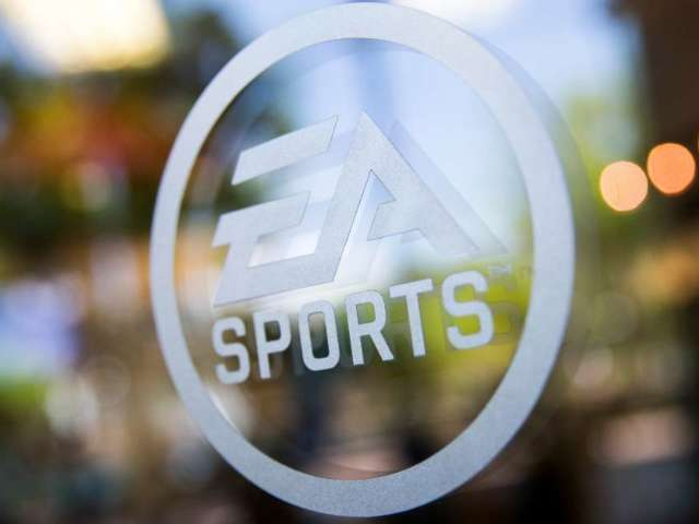 EA Sports Announces Cover Athletes for 'Madden NFL 22'