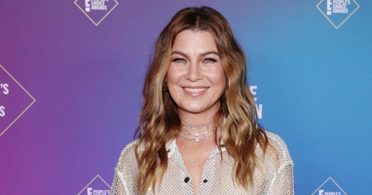 Ellen Pompeo Has 'Grey's Anatomy' Reunion With Pair of Departed Fan-Favorite Co-Stars.jpg