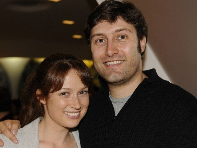 Ellie Kemper and Husband Michael Koman: What to Know About Their Relationship