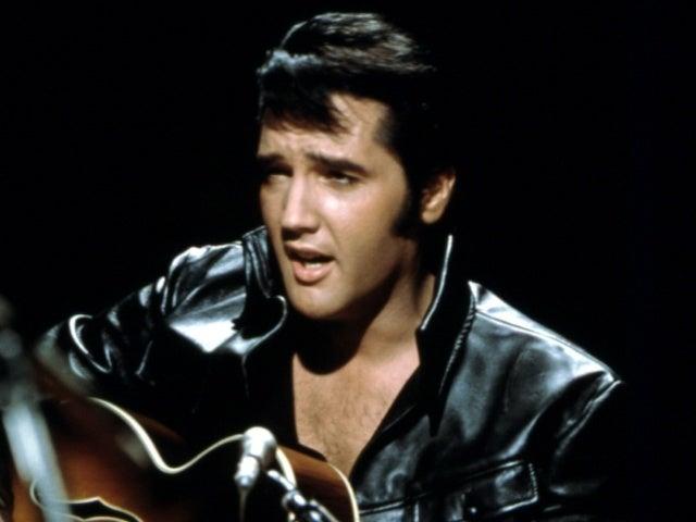 Elvis Presley Streaming Service Coming Soon