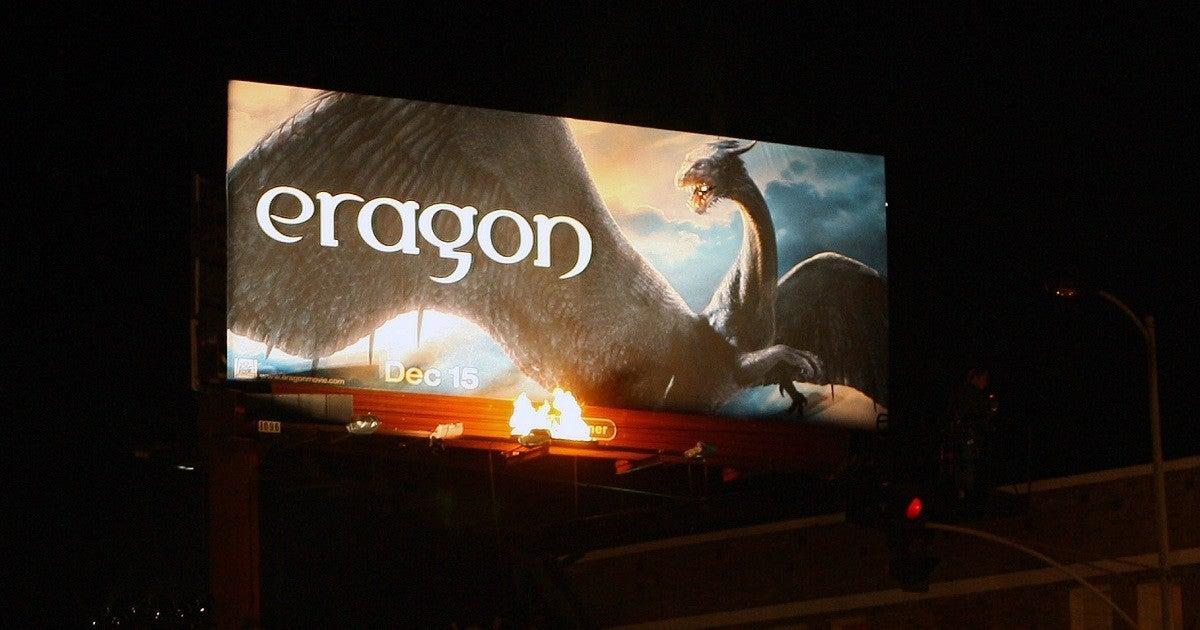 eragon-billboard-getty