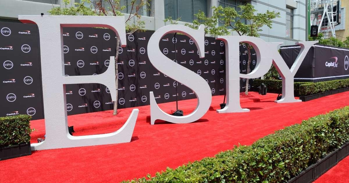 ESPN announces host 2021 ESPY Awards