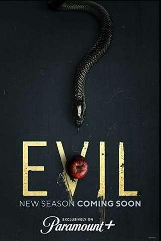 evil_s2_default
