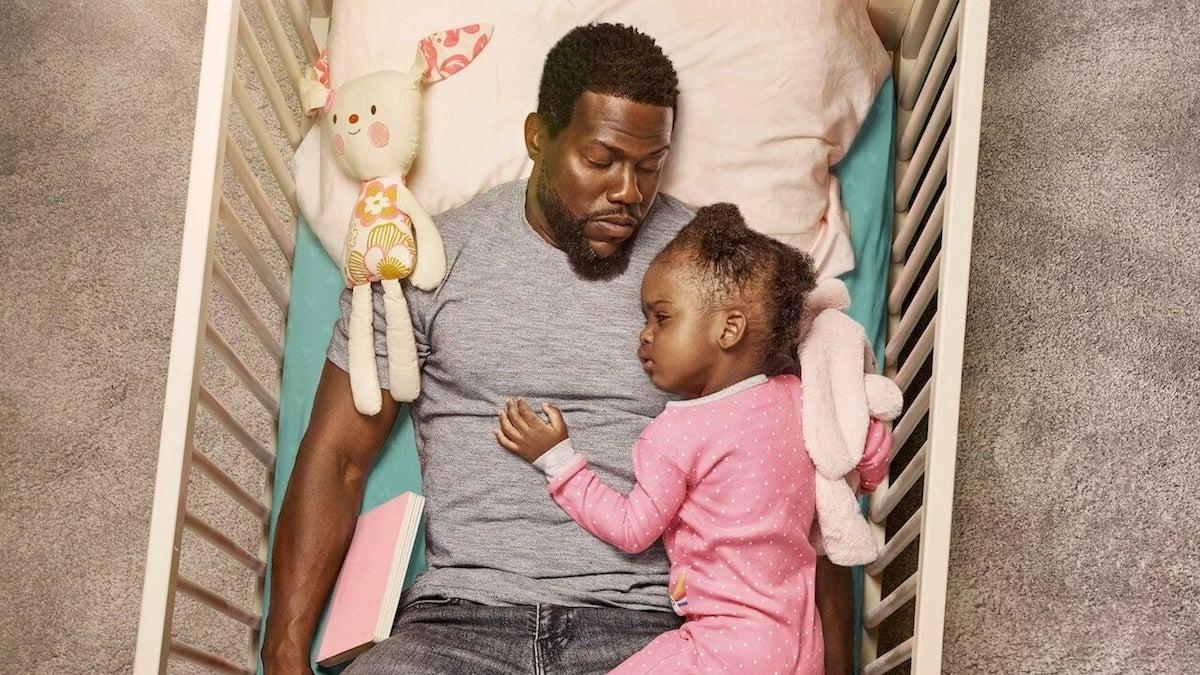 fatherhood-kevin-hart-netflix
