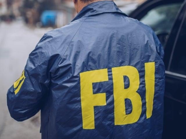 'Bachelorette' Star Arrested in FBI Sting Operation