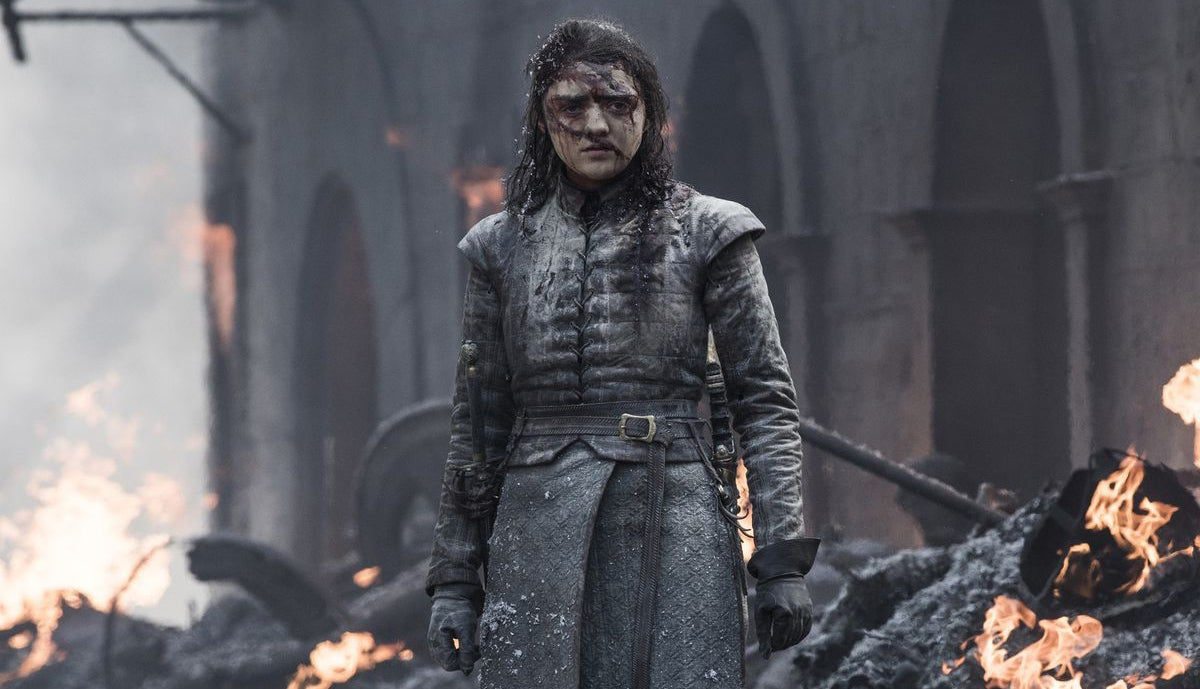 game-of-thrones-ending