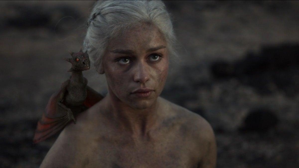 game-of-thrones-season-1-finale-dragons-emilia-clarke-daenerys-targaryen