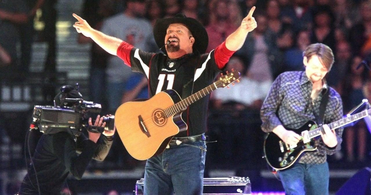Garth Brooks Adds Nashville Stadium Tour Date.jpg