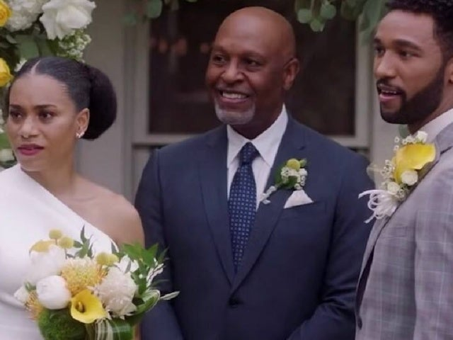 'Grey's Anatomy' Fans Seething With Fury at Finale Relationship Twist