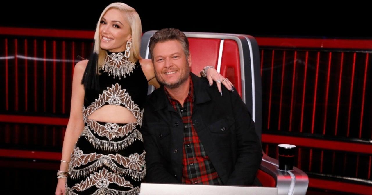 Gwen Stefani Victim of Bridal Shower 'Kidnapping' Ahead of Blake Shelton Wedding.jpg