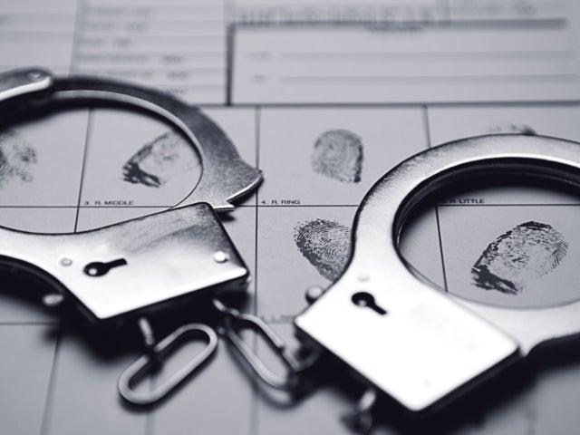 Rapper Arrested for Attempted Murder