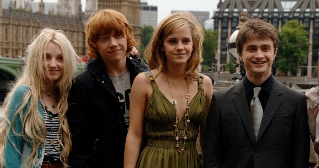 'Harry Potter' Star Talks Feeling 'Intimated' by Daniel Radcliffe, Emma Watson and Rupert Grint.jpg