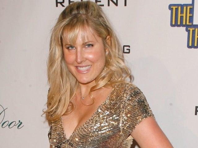 'Dawson's Creek' Writer Heidi Ferrer Dead at 50 After COVID Battle