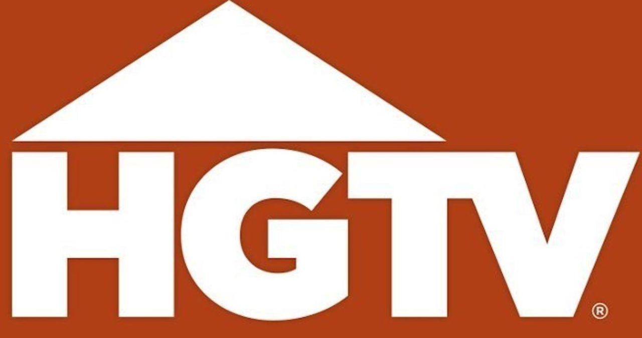 HGTV Orders New Series Starring Married Home Design Couple.jpg