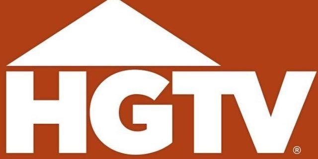 hgtv-logo-20050686