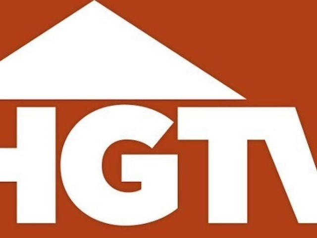 HGTV Adds 11 New Shows to Lineup in Huge Programming Move