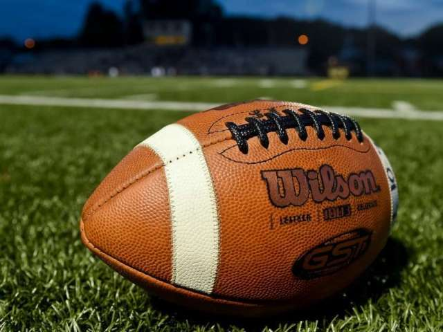 High School Football Coaches Fired After Allegedly Making Player Eat Pork