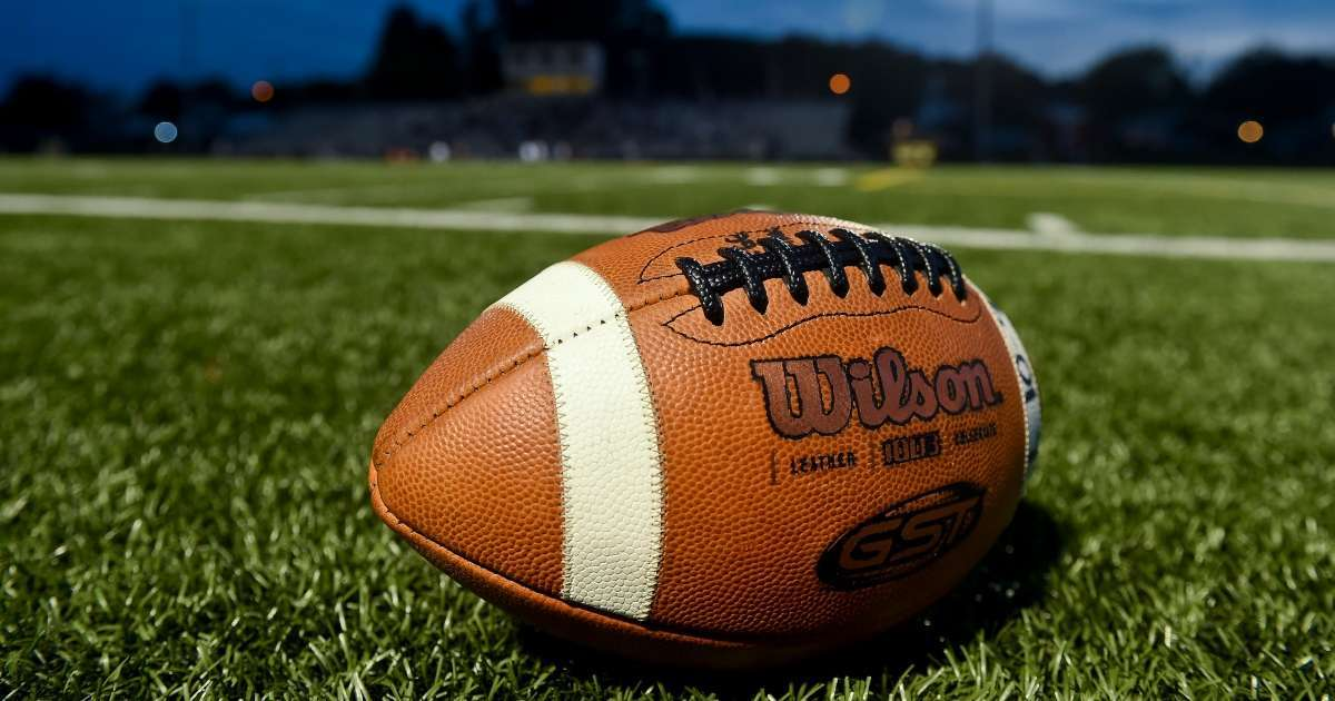 High school football coaches fired allegedly making player eat pork
