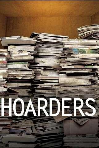 hoarders_default