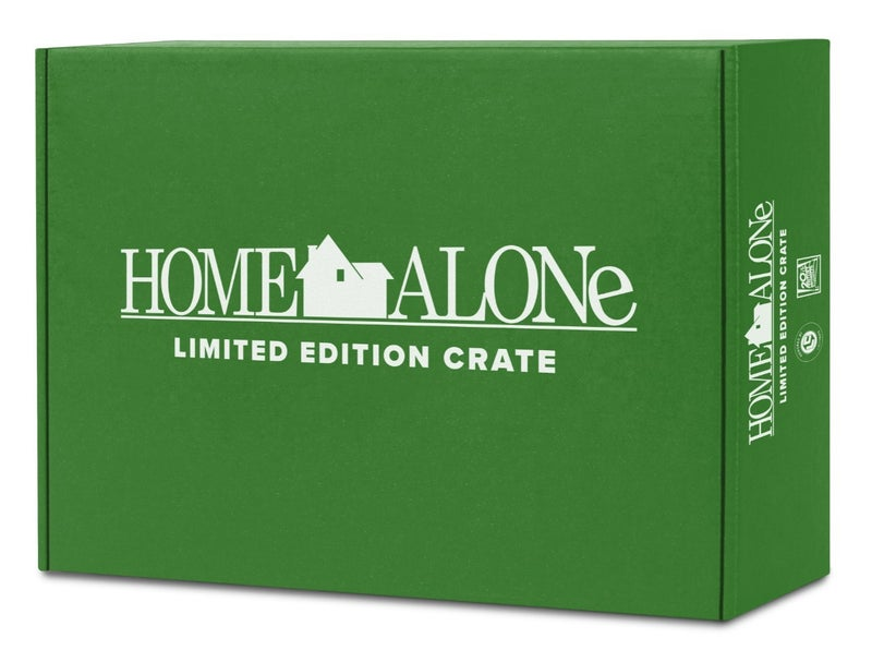 home-alone-holiday-crate-loot-crate