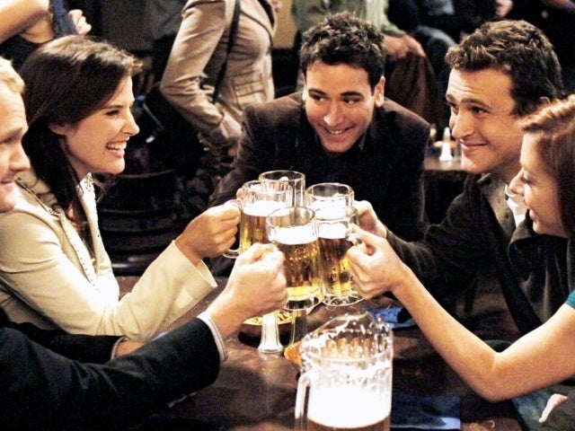 'How I Met Your Mother' Creator Wants to 'Remove' Scenes, Ideas From Original Series
