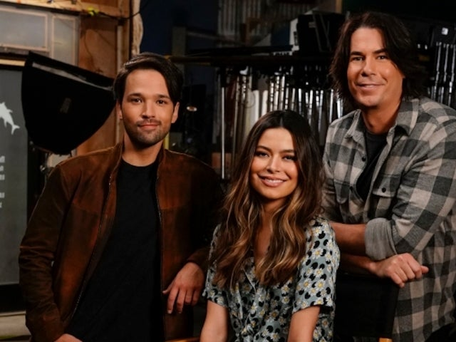 'iCarly' Would Welcome Sam Back for Season 2