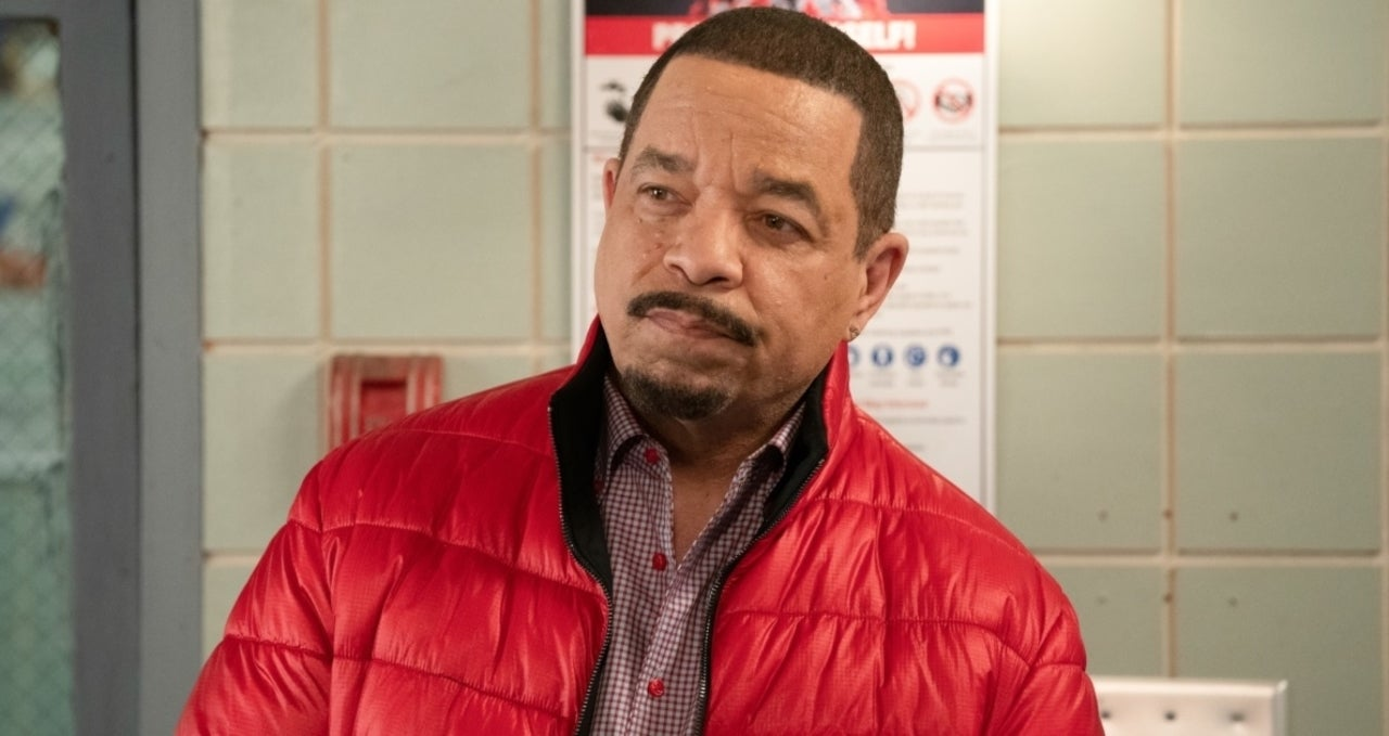 Ice-T Reality Series Addresses Unpaid Crew Members Situation.jpg
