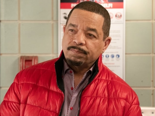 Ice-T Reality Series Addresses Unpaid Crew Members Situation