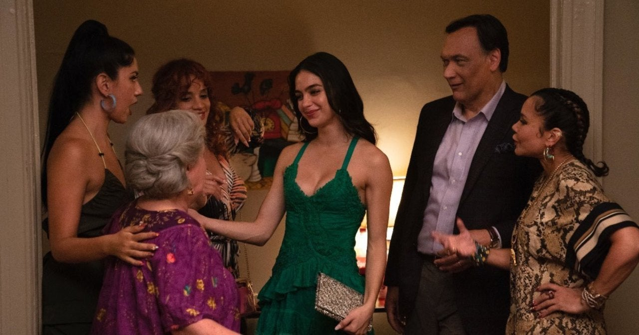 'In the Heights' Actress Olga Merediz Details 'Groundbreaking' Character Alongside Jimmy Smits (Exclusive).jpg
