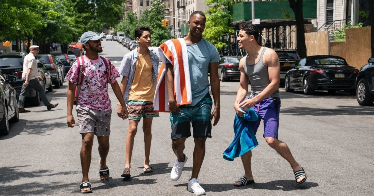 'In The Heights' Stars Share Their Ideas for Potential Sequel Movie.jpg