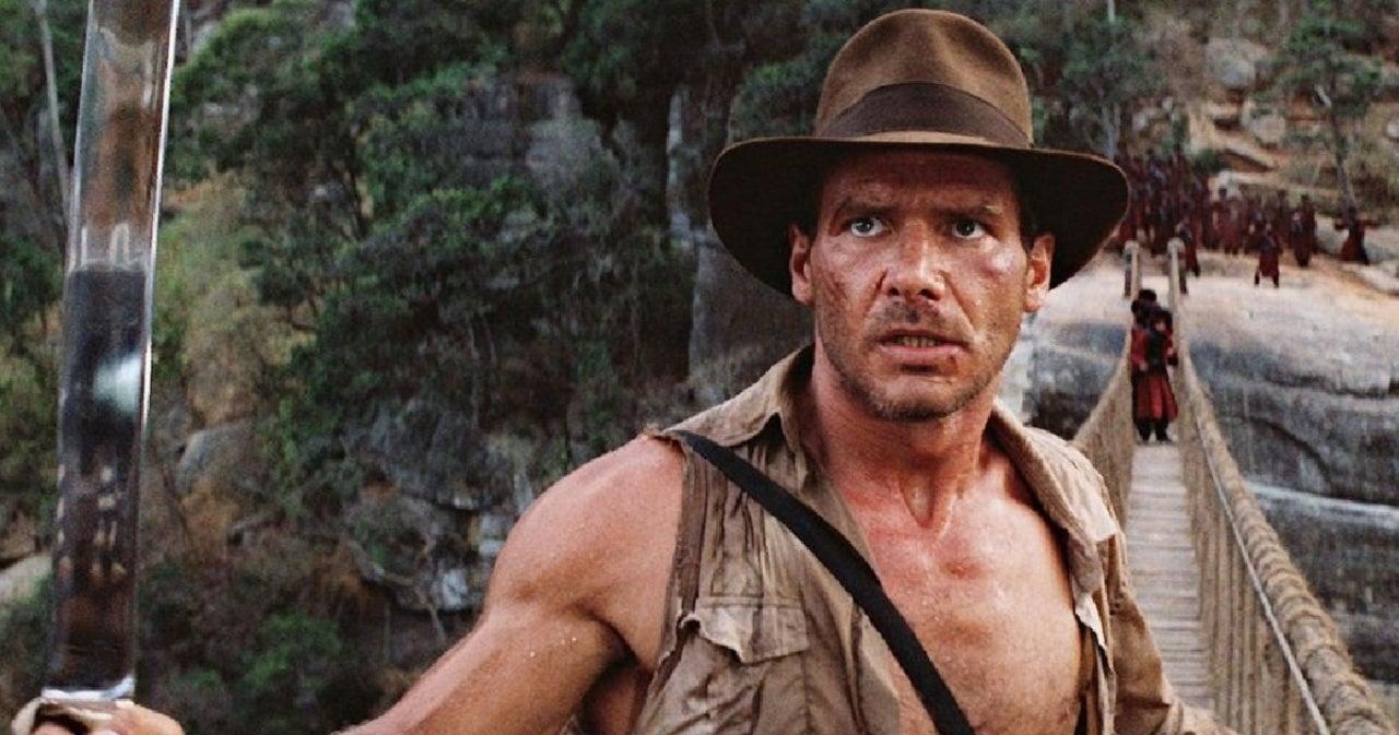 'Indiana Jones 5' Set Photo Reveals CGI Change to Harrison Ford.jpg