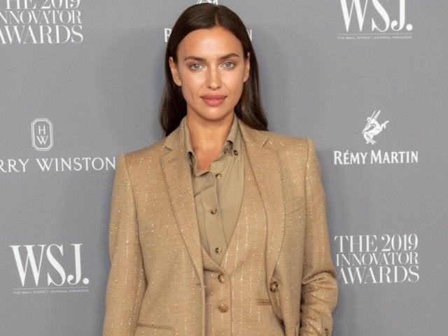 Irina Shayk: Meet Kanye West's Rumored Girlfriend and Bradley Cooper's Ex