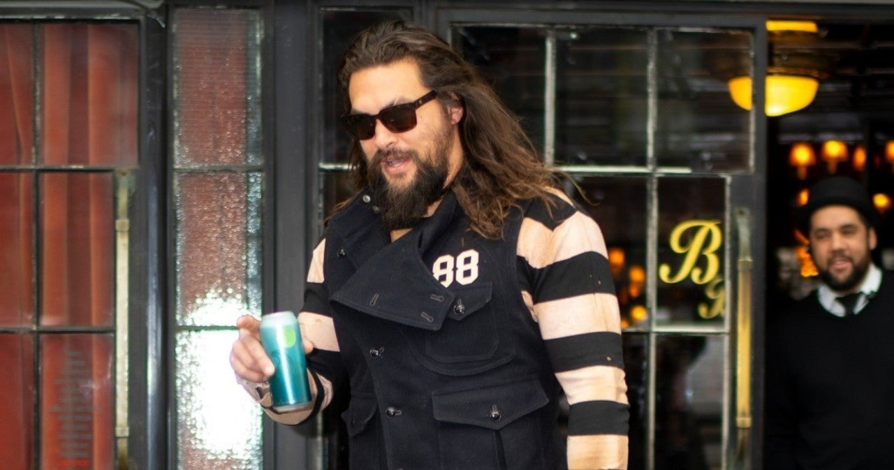 Jason Momoa's New Business Move Will Have Nature Lovers Applauding.jpg