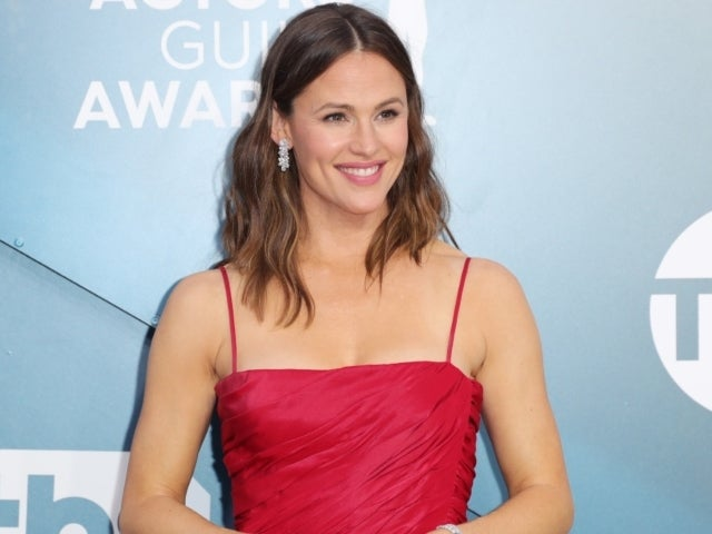 Jennifer Garner Reportedly Not Ready for Jennifer Lopez to Meet Her and Ben Affleck's Kids