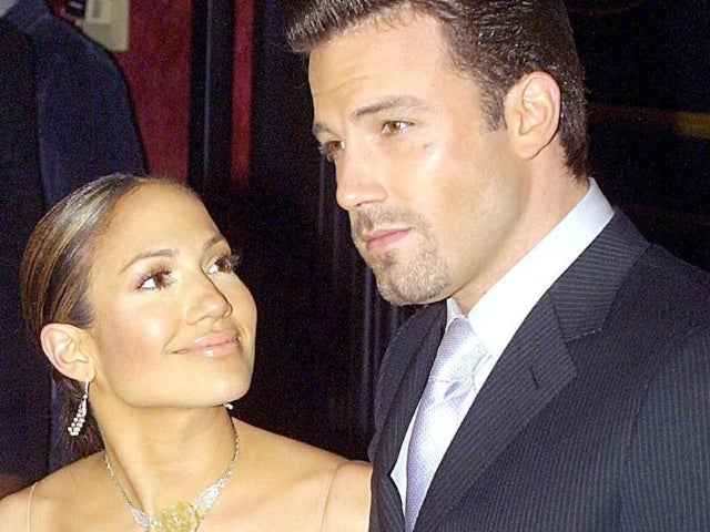 Ben Affleck and Jennifer Lopez Solidify Their Rekindled Relationship During Latest Outing