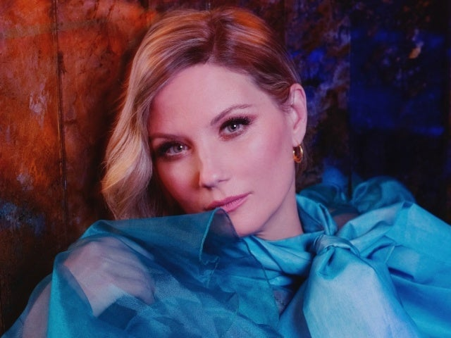 Jennifer Nettles Celebrates Broadway With Reimagined Classics for 'Always Like New' (Exclusive)