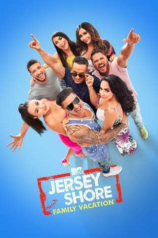 jersey_shore_family_vacation_default2