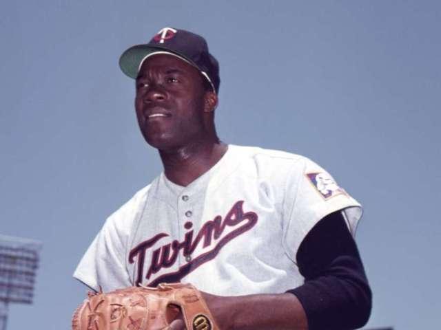 Jim 'Mudcat' Grant, Legendary MLB Pitcher, Dead at 85