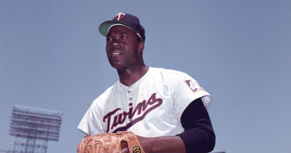 Jim Mudcat Grant legendary MLB pitcher dead 85