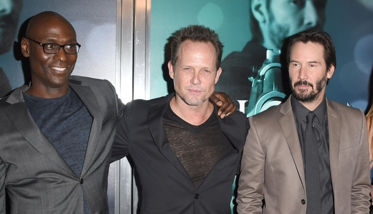 Netflix Casts 'John Wick' Fixture in Major 'Resident Evil' Live-Action Role.jpg
