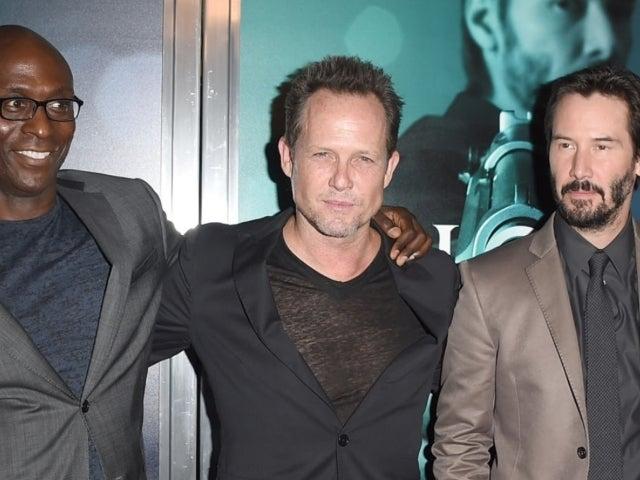 Netflix Casts 'John Wick' Fixture in Major 'Resident Evil' Live-Action Role