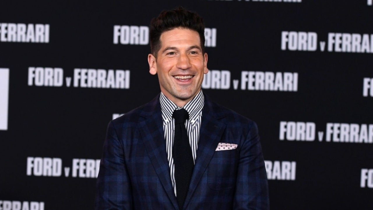 Jon Bernthal to Star in 'American Gigolo' TV Show for Showtime.jpg